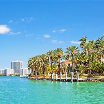 Cidade Tropical