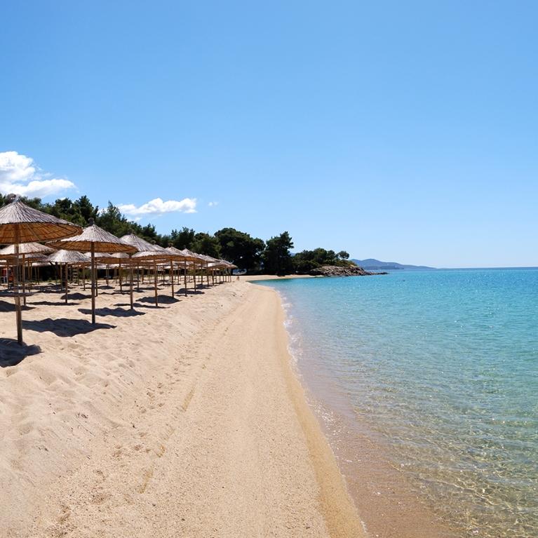 Viagens Creta