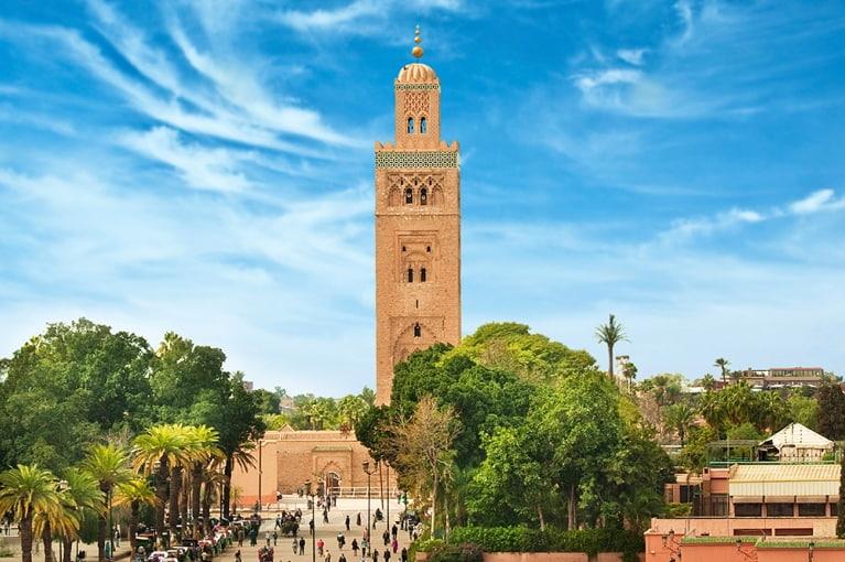 Viagens Rio de Janeiro