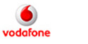 Vodafone_congresso