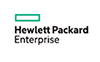 Hewlett Packar Enterprise