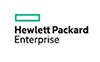 Hewlett Packar Enterprise