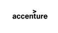 Accenture Silver