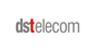 DSTelecom