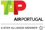 TAP_APDC 2019