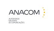 ANACOM