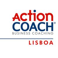 Logo_ACLisboa_01.png