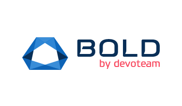 BOLD by Devoteam