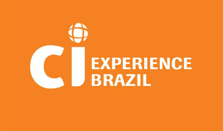 Viatecla launches new travel insurance module of Key4Travel platform in Brazil