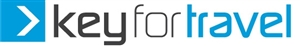 keyfortravel logo