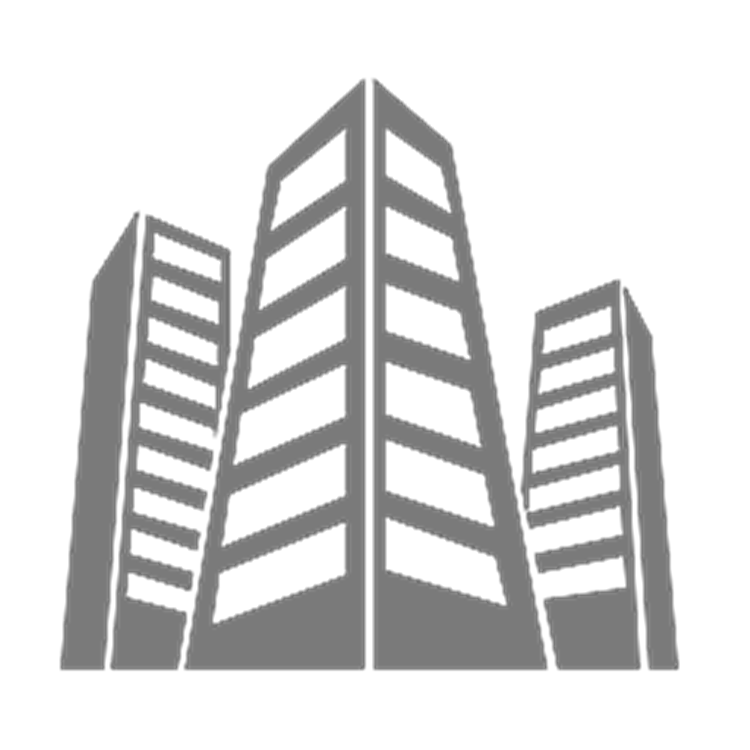 Corporate / Enterprise