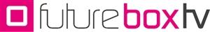 FutureBox logo