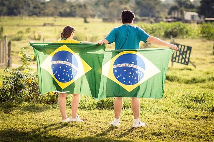 KEYforTravel helps Brazilian students conquer the world