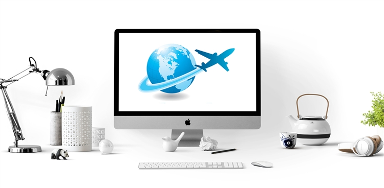 Technology in travel agencies: 7 fundamental changes that impact the travel agent's revenue