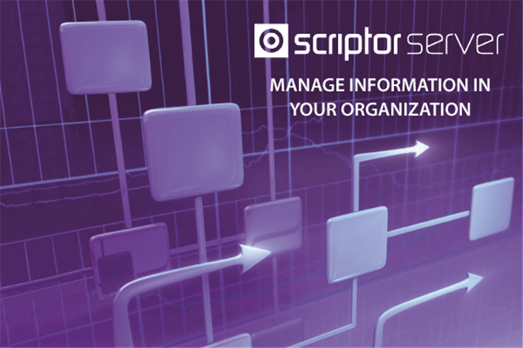 Making the most out of the information stored in your organization